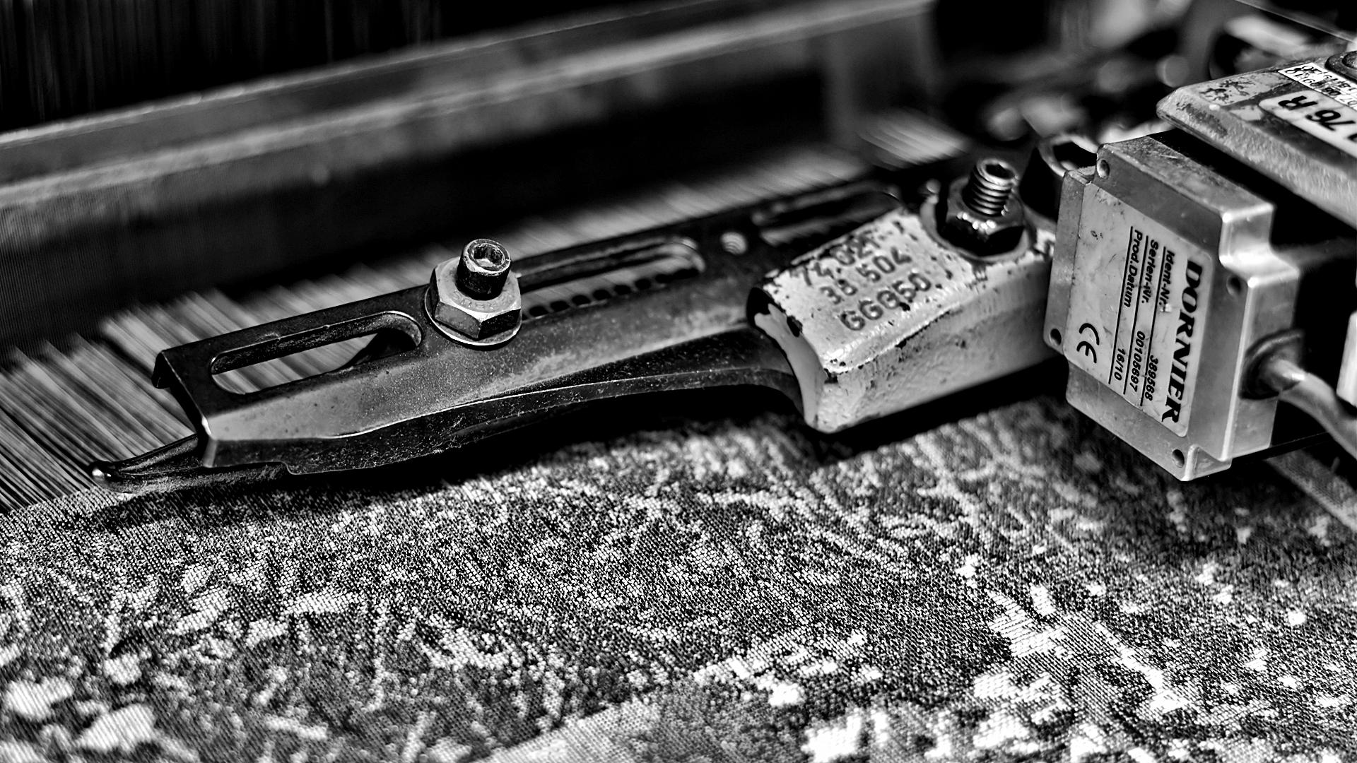 Buldağ Tekstil 1