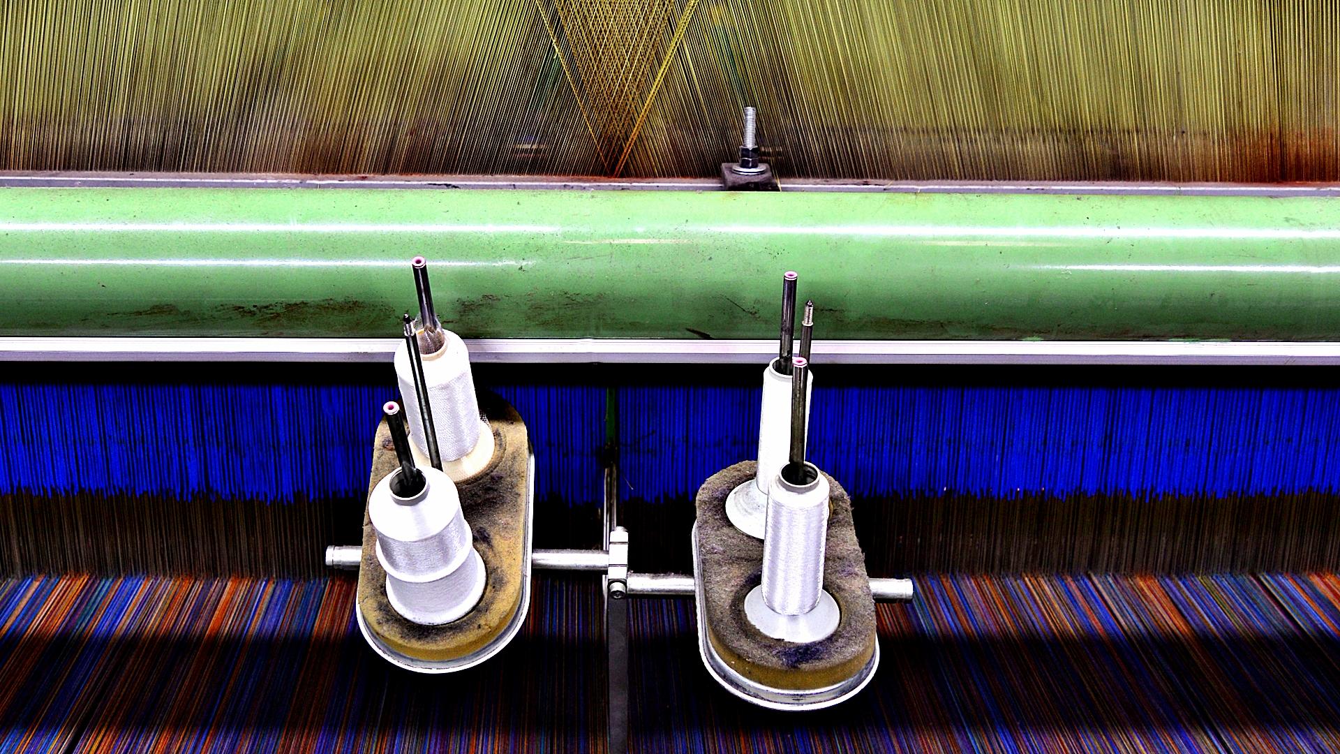 Buldağ Tekstil 3