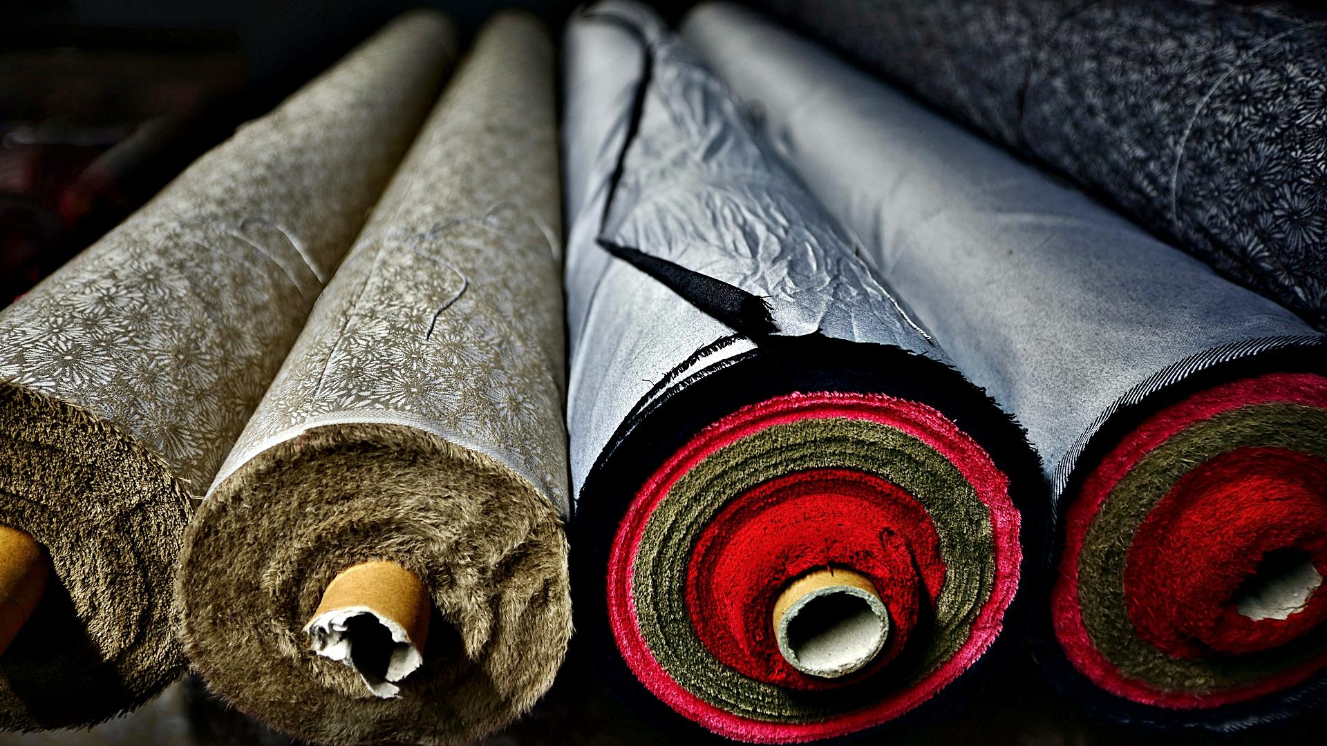 Buldağ Tekstil 5